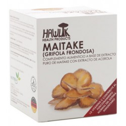 MAITAKE 60CAP