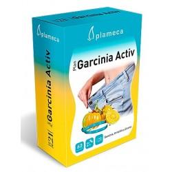 GARCINIA ACTIV 60CAP