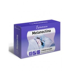 MELANOCTINA 60COMP