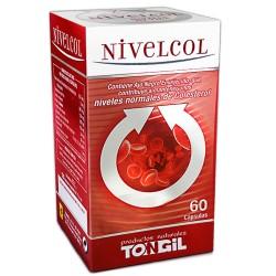 NIVELCOL 60CAP