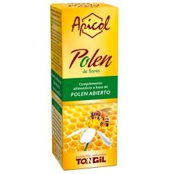 APICOL POLEN 60ML