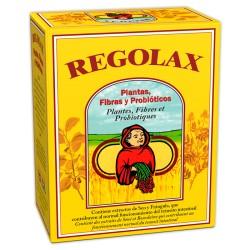 REGOLAX 50CAPS