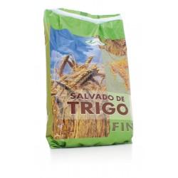 GERMEN TRIGO 300GR (Soria Natural)