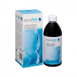 AQUALIM 500ML