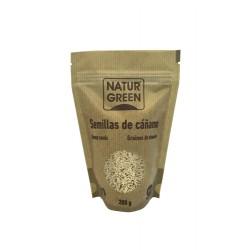 SEMILLAS CAÑAMO 200GR (Naturgreen)