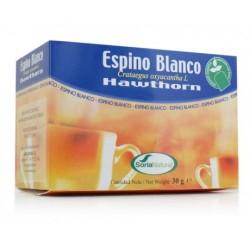 ESPINO BLANCO INFUSION (Soria Natural)