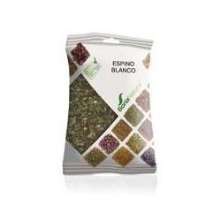 ESPINO BLANCO PLANTA 50GR (Soria Natural)