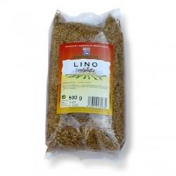 LINO DORADO ECO 500GR (Kromenat)
