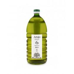 ACEITE OLIVA VIRGEN EXTRA 2L (Albador)