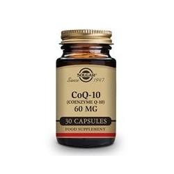 CoQ-10 (30cap)