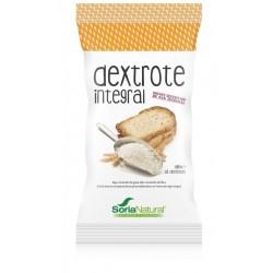 BISCOTES INTEGRALES DEXTROTE (Soria Natural)