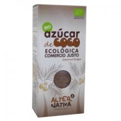 AZUCAR COCO 250GR (Alternativa 3)