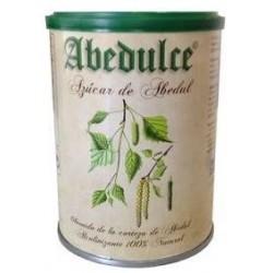 AZUCAR ABEDUL 100% 500GR (Abedulce)