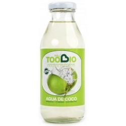 AGUA COGO 350ml bio (TooBio)