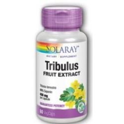 TRIBULUS 60CAPS