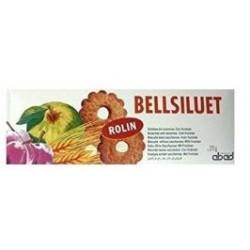 BELLSILUET GALLETAS (Fibroki)