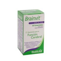 BRAINVIT 60 COMP