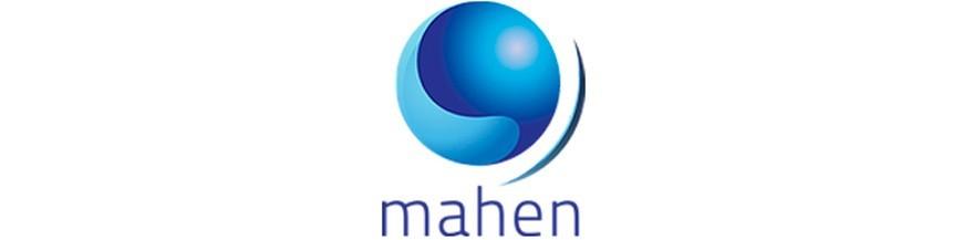 Mahen