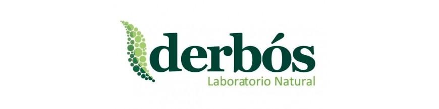Derbos